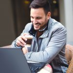 Reality Blog: A Step Toward Full-Time Freelancing