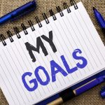 Reality Blog: 7 Steps to Setting Successful Goals