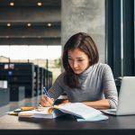 Reality Blog: Tips for B2B Copywriting Research