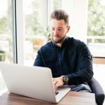 Reality Blog: How to Get Noticed by Prospects and Key Influencers