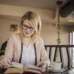 Reality Blog: 5 Ways Reading Helps B2B Copywriters