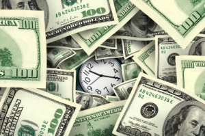 Time to Level Up: Invest in Your Freelance Biz