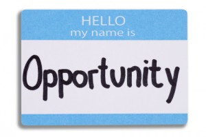 opportunity_name_badge