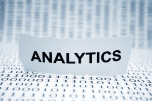 Reality Blog: An Intro to Website Analytics