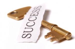 The Mindset That Unlocks B2B Copywriting Success
