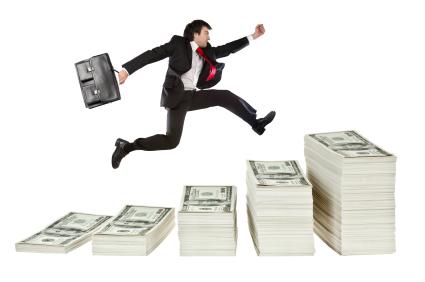 Enhance Your Value With Marketing Metrics B2b Writing