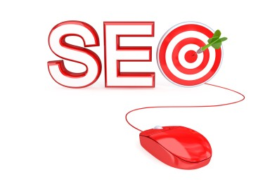 3 Must-Have Elements of SEO and Content Marketing