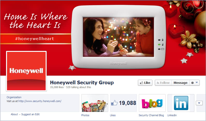 FB_Honeywell