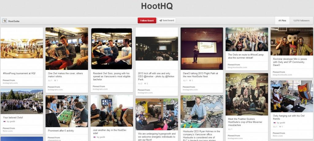 Pinterest_Hoot2