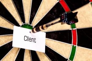 Setting Healthy B2B Client Boundaries