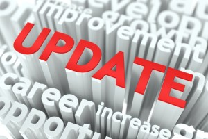 Member Update Copy Critique