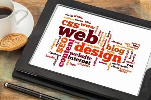 Reality Blog: I Need a Resource Page Copywriter