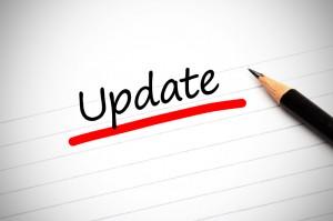 BWS Member Update: Q3 2021 and Member Training
