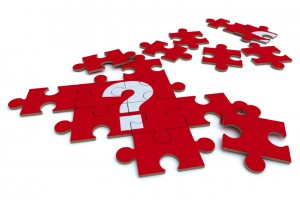 Question B2B Clients for Better Project Outcomes