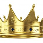 An interview with the Content Marketing Queen