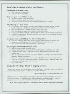 Sample 1 pg 2