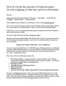 Sample 2 pg 1