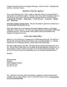 Sample 2 pg 2