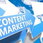 Reality Blog: Why I Chose Content Marketing