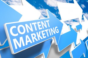 Reality Blog: Why I Chose Content Marketing