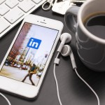 Reality Blog: The Power of LinkedIn for prospecting