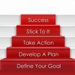 How I built my successful b2b copywriting business