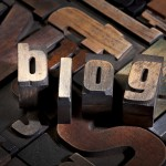B2B Blogs: There's more to it than just writing