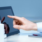 Smart Marketing: Creating the Helpful B2B Blog