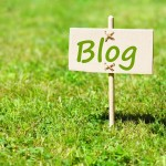 3 Ways to Take Your B2B Blogging to the Next Level