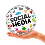 What's New in B2B Social Media