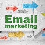 9 Writing Tips for Successful Email Marketing
