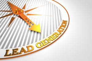 Secrets of Successful B2B Lead Generation