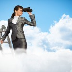 7 Strategies to Boost White Paper Visibility