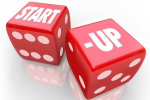 Are Start-Up Companies Good Prospects?