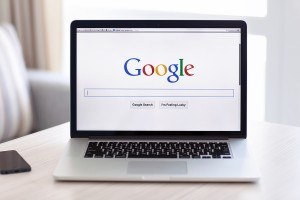 Reality Blog: Heard About These Google Apps?