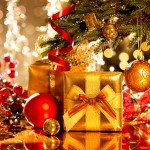 Reality Blog: A Writer's Gift