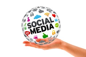 Executive Summary: What's New in Social Media