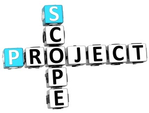 Project Management: Defining Project Scope