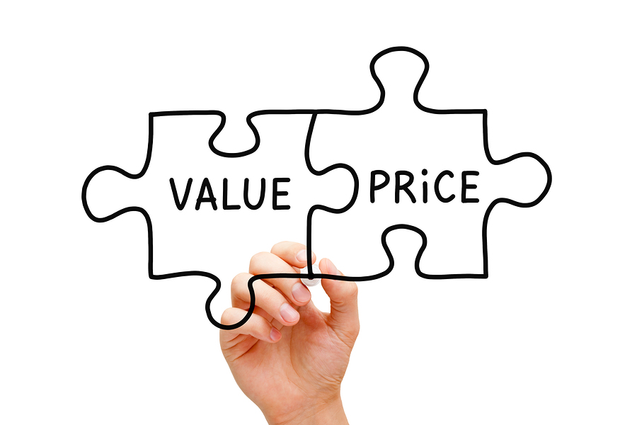 6 Considerations in Pricing Your Writing Services