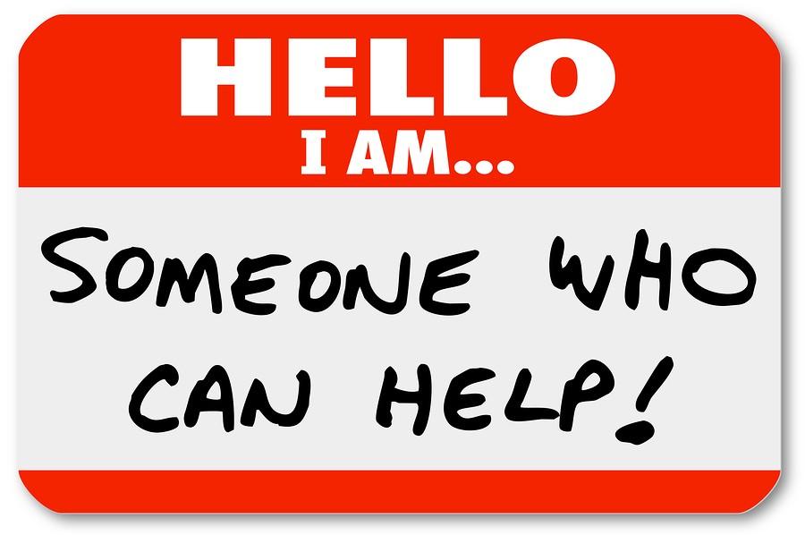 Reality Blog: My Best B2B Copywriting Career Advice