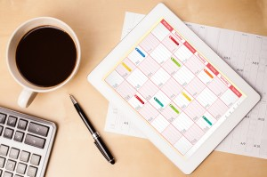 Save Time with the WP Editorial Calendar Plugin