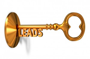 Lead Generation: What B2B Companies Need