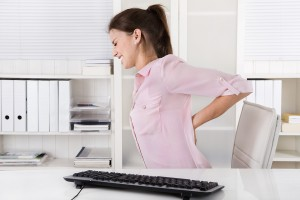 Seven Ways to Avoid the Pain of Bad Ergonomics