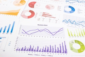 How to Use Industry Reports to Impress Prospects
