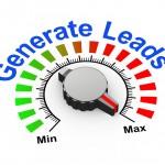 Executive Summary: Lead Generation