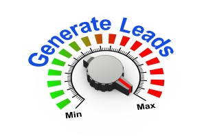 Executive Summary: Lead Generation