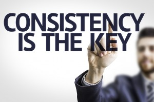 Executive Summary: The Importance of Consistent Messaging