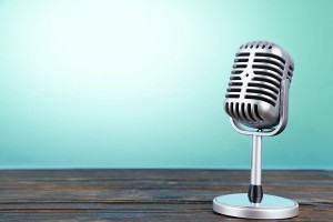 7 Ways to Record Your B2B Interview