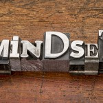 5 Keys to a Successful Mindset