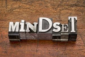 5 Keys to a Successful Mindset
